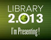Presenters - Library 2.013