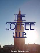 Coffee Club Groningen