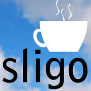 Open Coffee Sligo