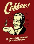 Groningen Open Coffee Club