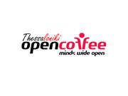 Open Coffee Thessaloniki