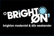 Brighton Weekender