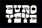 EURO YEYE FESTIVAL