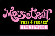 Moustrap Fuzz