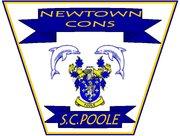 Newtown Cons Sccoter Club