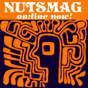 NUTSMAG Writers Group