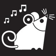 Mousetrap RnB
