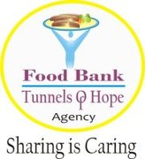 Rich Tunnels of Hope Agency
