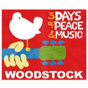 Woodstock Fan Group