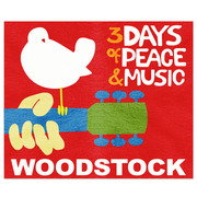 Woodstock Fan Group