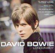 David Bowie Fan Group