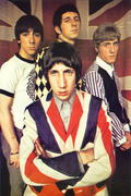 The Who Fan Group