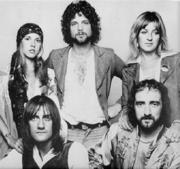 Fleetwood Mac Fan Group