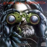Jethro Tull Fan Group