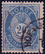 Klassisk Norge