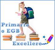 Primaria o EGB