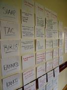 HIVOS Partners Platform