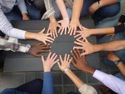 Share team
