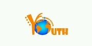 Youth Competence