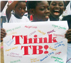TB Competence