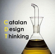 Catalan Design Thinking