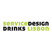 Service Design Drinks Lisbon