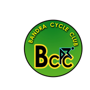 Bandra Cycle Club