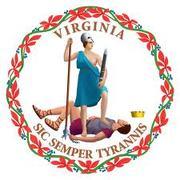 Virginia Dads