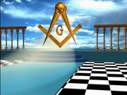 Navy Freemasons