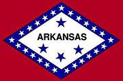 Arkansas Navy Parents
