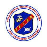 Field Medical Training Battalion