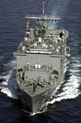 USS Rushmore (LSD 47)