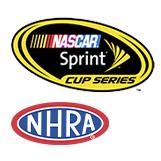NASCAR / NHRA for NavyDads