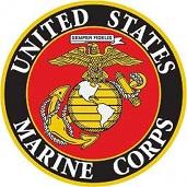 Marine Families