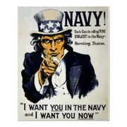 Pre-Navy Boot Camp
