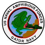 Amphibs Families