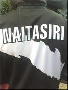 Naitasiri Worldwide.