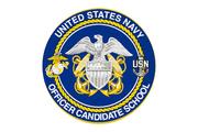Navy OCS