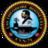 USS Theodore Roosevelt (…