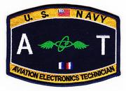 Aviation Electronics (AT)