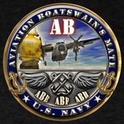 Aviation Boatswain's Mate