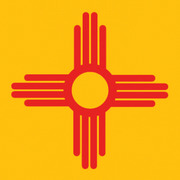 New Mexico Atheists