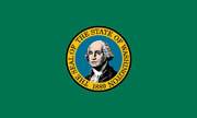 Washington State Atheists