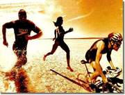 Atheist Runners and/or Triathletes
