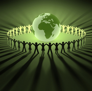 Eco-Logical: A Group for Environmentalists