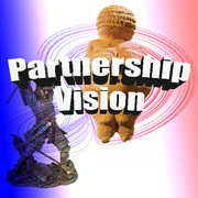 Partnership Vision