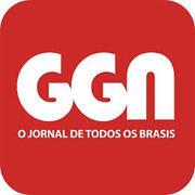 Jornal GGN