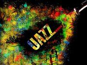 Jazz, Blues & Rock
