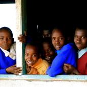 Creating Global Classrooms