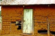 Educators in Kenya